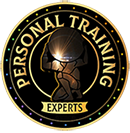 PERSONAL TRAINING EXPERTS